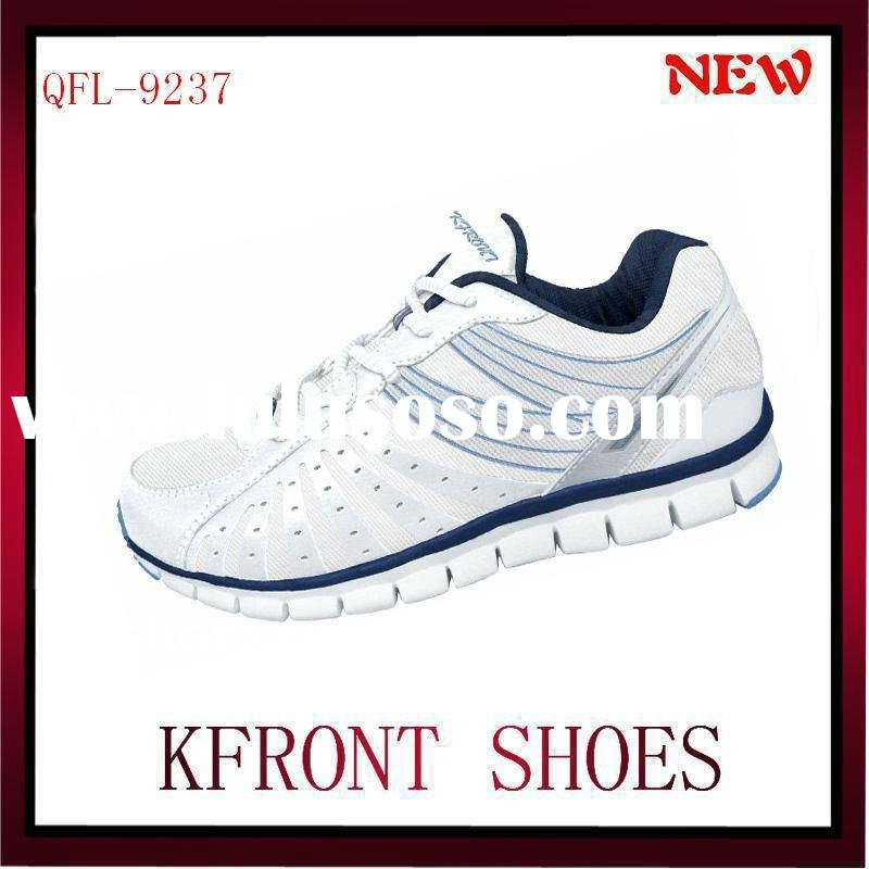 Hot! 2012 new style national sports store shoes