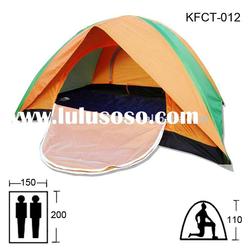 Hot!! camping suppliers