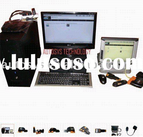 ICOM ABCD for BMW-hot sale
