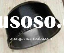 In Stock!!!! DAF Brake Drum(Other Type Heavy Duty Truck And Trailer Brake Drum0