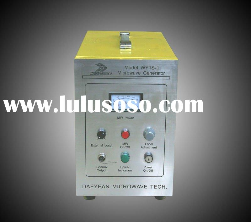 Industrial Magnetron Power Supply