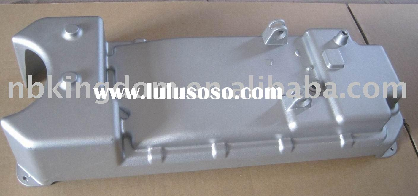 Industrial sewing machine parts ( 101 Oil Reservoir)