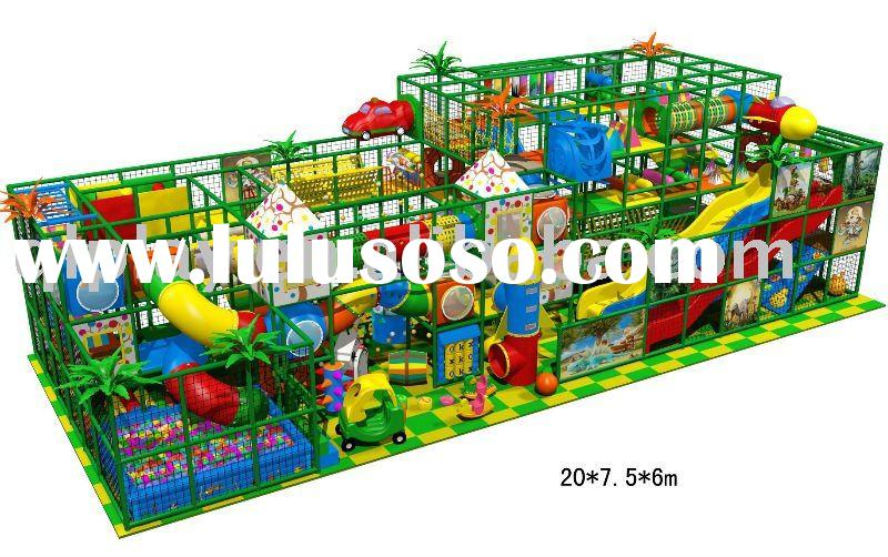 interesting kids indoor playground design namekids indoor playground
