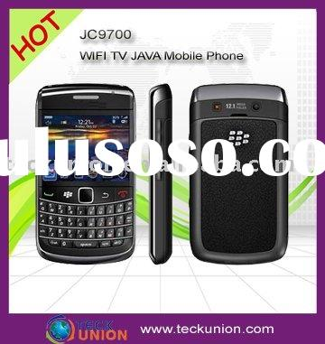 JC9700 WIFI phone