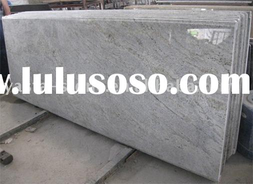 Kashmir White Countertops,Vanity Tops,Kitchen Island Tops,Slabs,Tiles