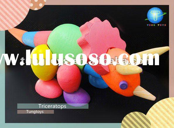 Kids Early Learning Toys