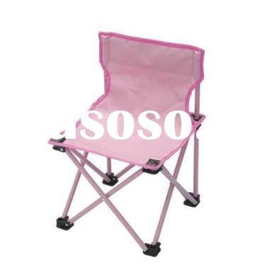 Double Folding Chair With Cooler For Sale Price China