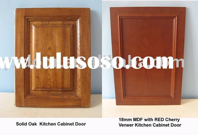 Kitchen Door cabinet door