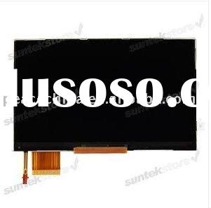 LCD SCREEN DISPLAY For Sony PSP 3004/3003/3001/3000 NEW