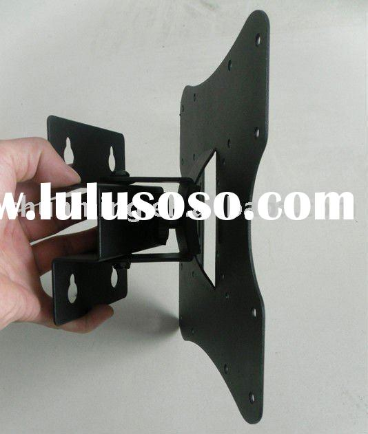LCD Wall Mount & LCD Monitor Mount & TFT Monitor Bracket FOR 17'' -32&#3