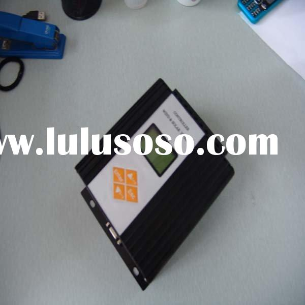 LCD Wind Solar Hybrid Steetlights Control Inverter