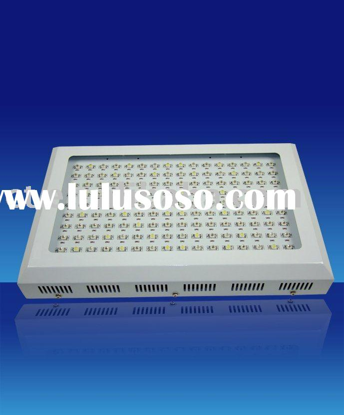 LED Grow Lights[Best Quality & Most Reliable]