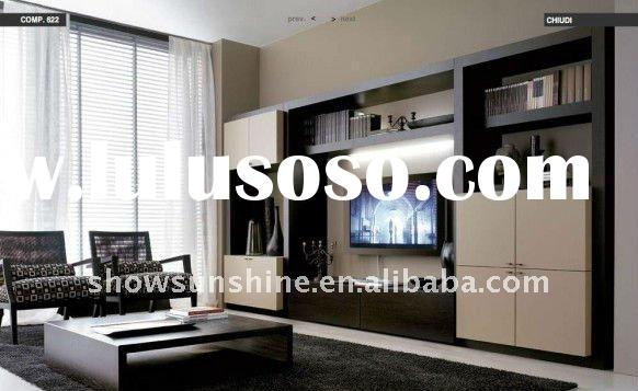 Living Room Wardrobe Design Snw30082 For Sale Price China Manufacturer Supplier 513378