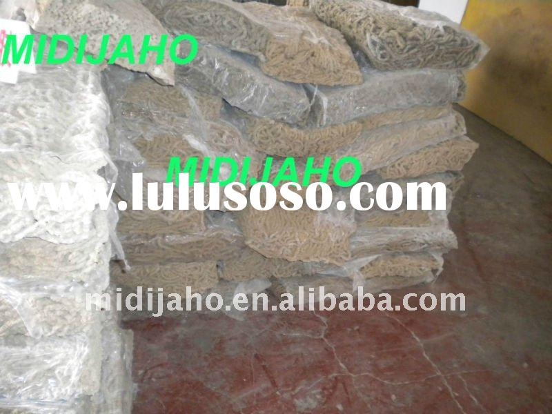 Latex Raw Material For Reclaimed Rubber