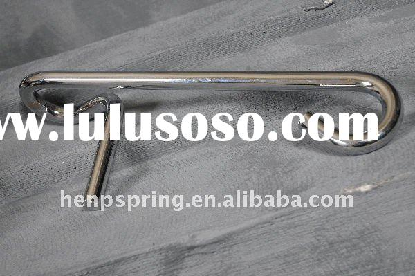 Line spring,ISO9001,High quality