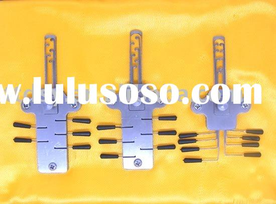 auto lock pick tool for sale - Price,China Manufacturer