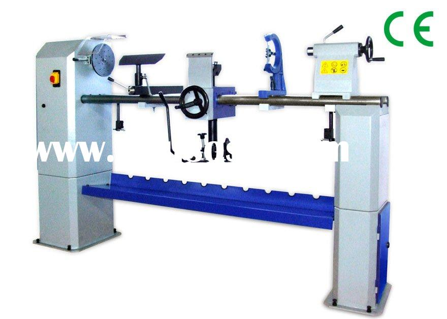 Mc1018 10x18 Quot Wood Lathe 370w For Sale Price China