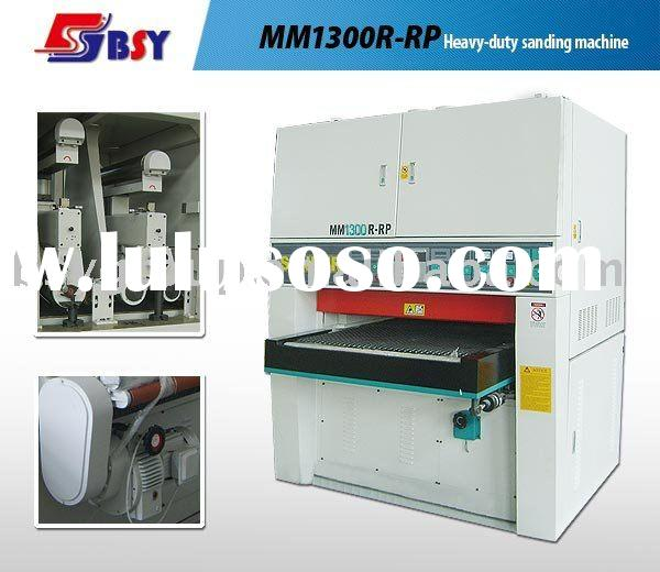 Y E S Jy 3040sp Heavy Duty Woodworking Shaper With