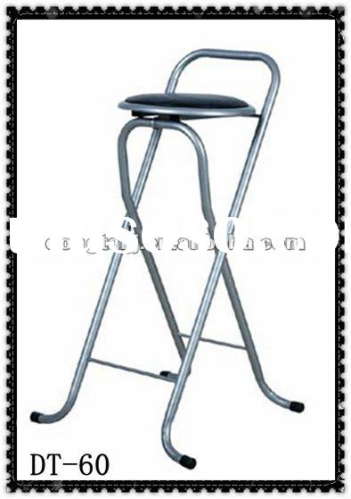 Counter height Folding Bar Stool for sale PriceChina  : MostpopularProductsPVCLeatherFoldingBar from sell.lulusoso.com size 394 x 559 jpeg 29kB