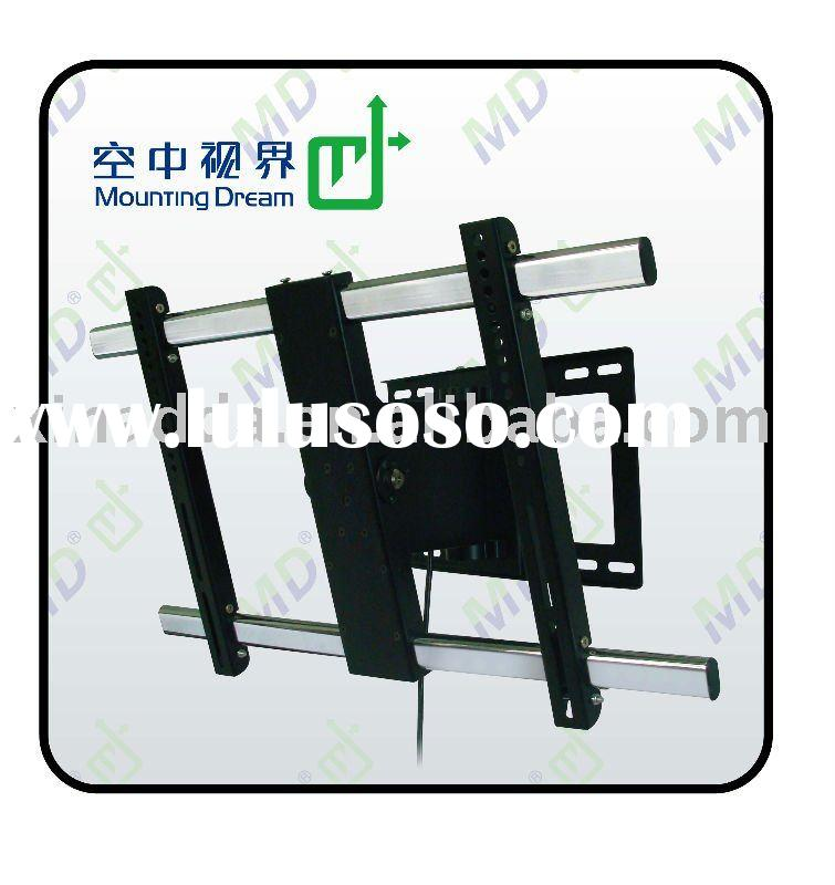New Motorized Plasma Lcd Tv Wall Mounts For Sale Price