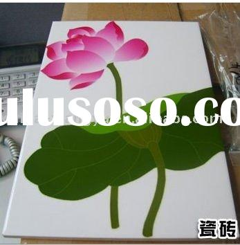 Multifuctional inkjet Colorful printing machine for sale