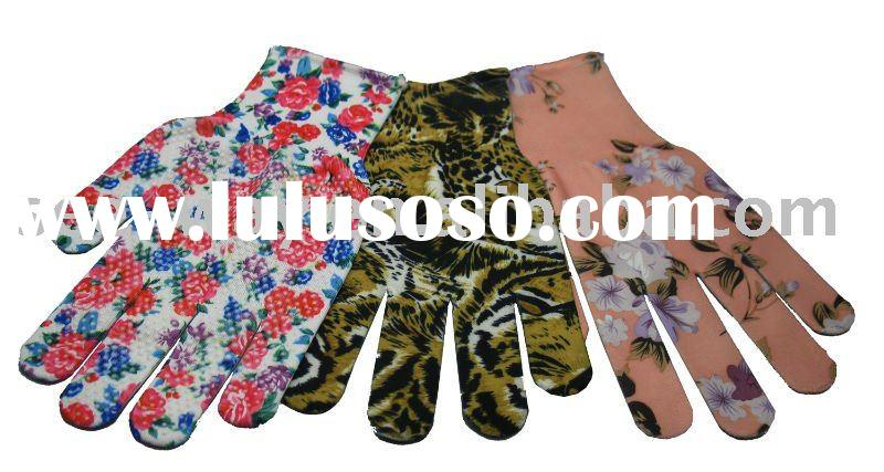 New Desgin Garden Gloves