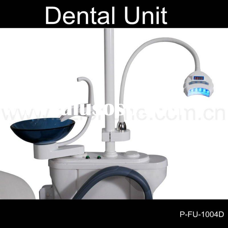 New Style Professional tooth whitening system, Whitening Teeth Lamp, laser teeth whitening machine