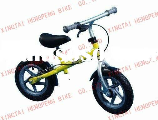 No pedal bicycles for sale