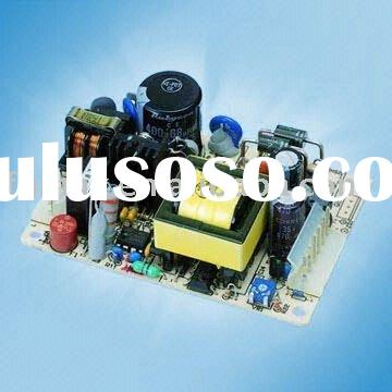 PCB Assembly for LCD Power Supply/Switching Adapter Converter