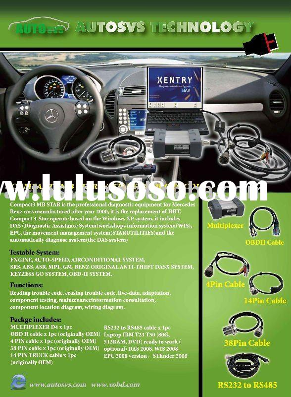 Mercedes benz diagnostic tool for sale price for Mercedes benz computer diagnostic tool