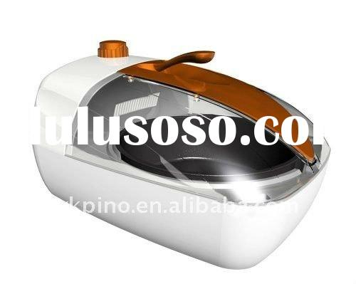 PN-DP01 NEW Multifunction Electric No Oil Air Fryer