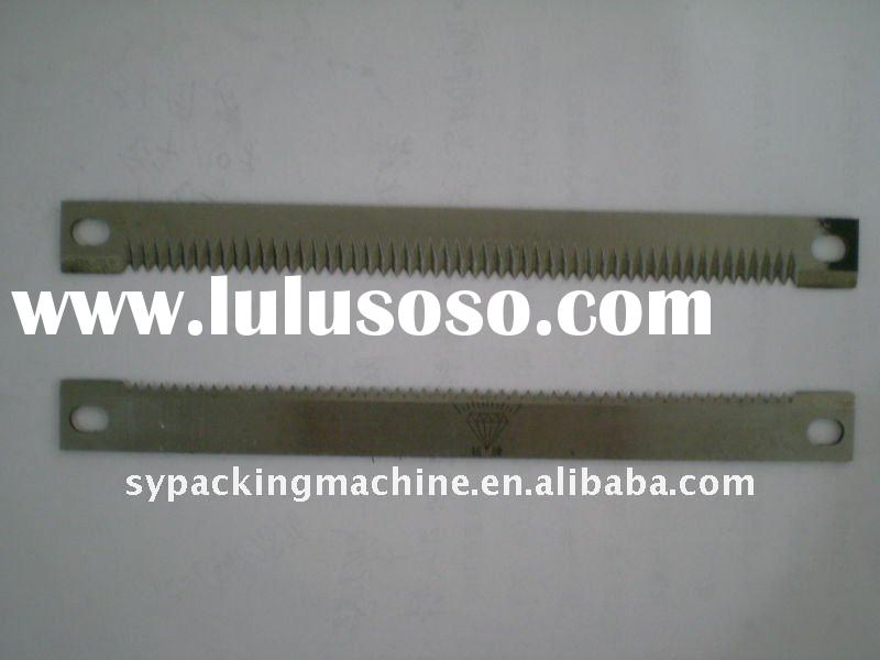 Packing machine spare parts: heater, thermocouple, temperature controller