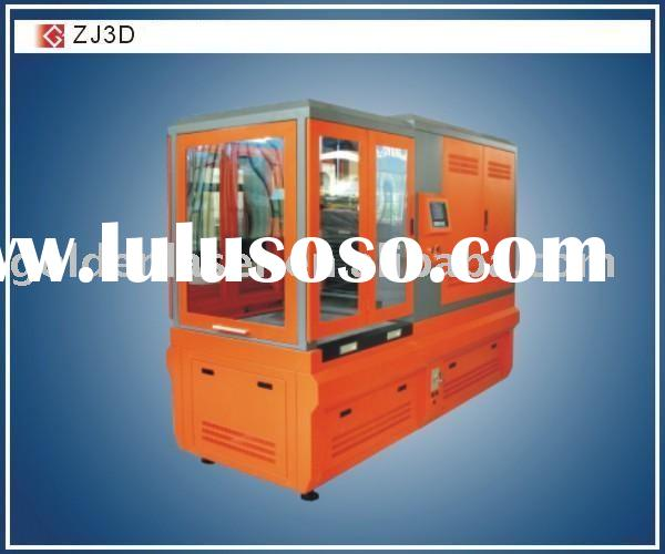 Plastic Engraving Machines/Plastic Laser Engraving Equipment