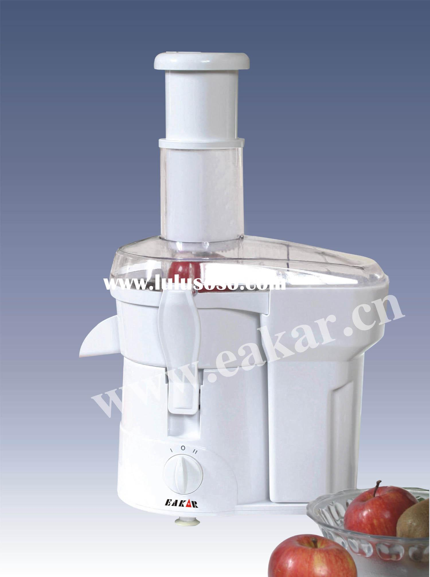 Food processor juicer blender for sale price china for Alpine cuisine power juicer