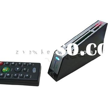 SIM/ Smart/ IR Card Reader, All In One Card Reader (62in1: SD(7in1)+ MS(3in1)+micro(2in1)+xD+CF+M2+