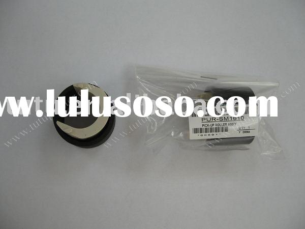 Samsung laser printer parts, pickup roller