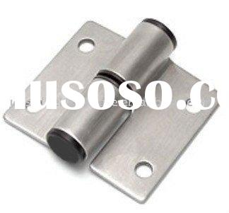 Self Closing Hinge JK05D