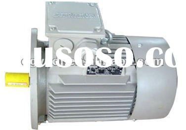 Abb qabp three phase motor for sale price china for 3 phase motor for sale