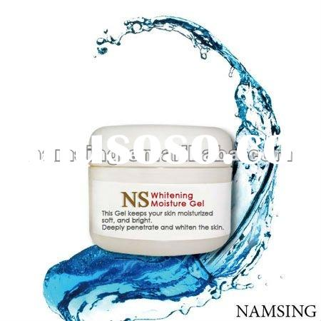 Skin Care Whitening Mask
