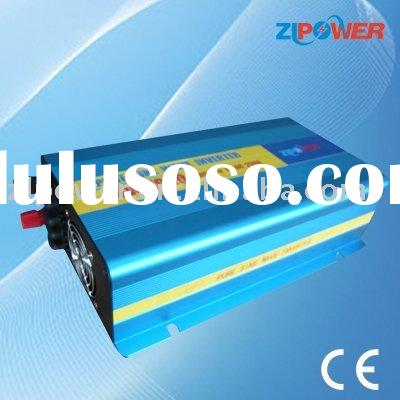 Solar inverter (Pure Sine Wave Solar inverter) 400W,600W,1000W