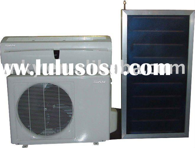 TKFR 70GW DC Inverter Solar Air Conditioner
