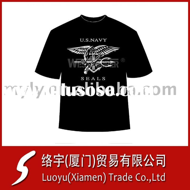 T shirt printing machines for sale for sale price china for Screen printing shirt prices