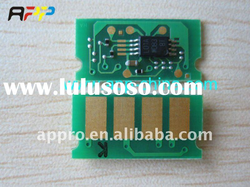 Use in Ricoh SP C232 toner cartridge chip