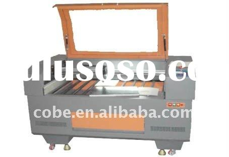 Used 3d laser engraving machine