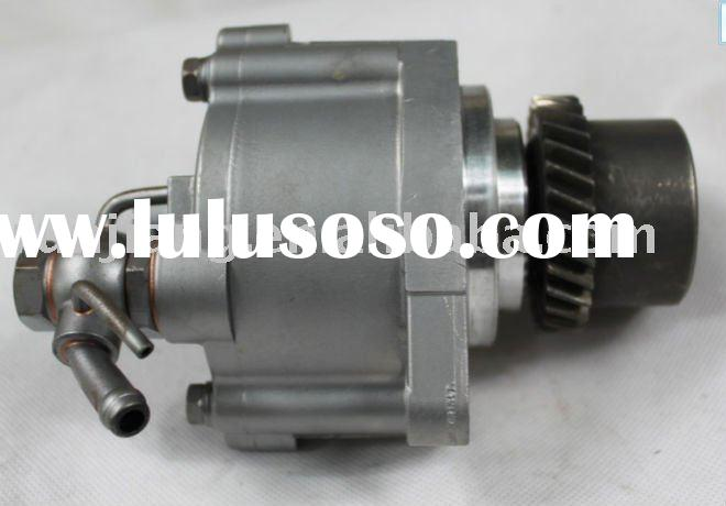 Vacuum Booster Pump For Toyota Hilux Vigo 29300-0L010