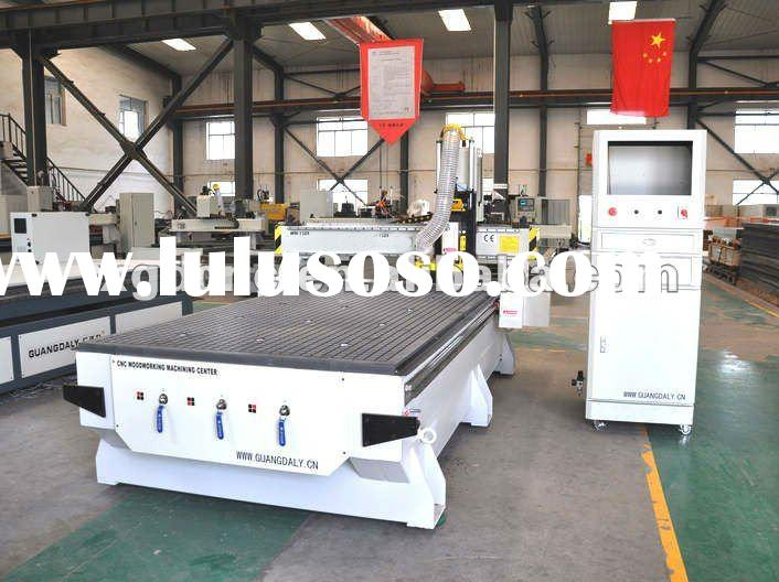 WM-1325 new cnc machines for sale in india