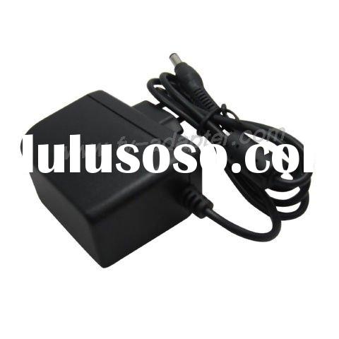 Wall Adapter power supply 3.3V 2A