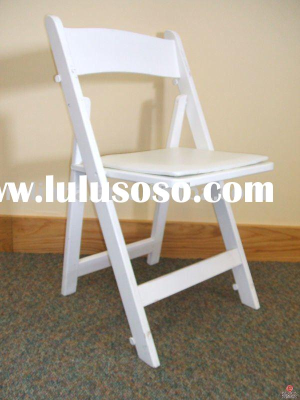 White Wooden Wedding Chairs for sale Price China Manufacturer Supplier