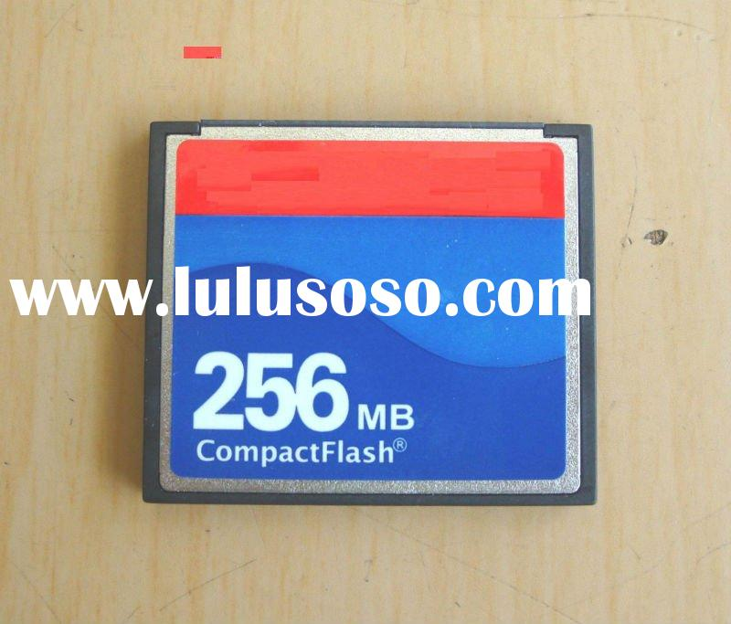 Wholesale Original Compact Flash CF 4gb Memory Card