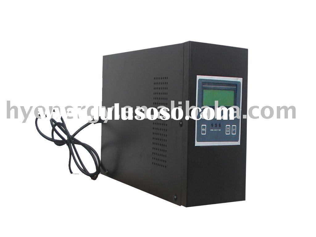 2012 New Wind Power Inverter 500w 1kw 2kw 3kw 5kw 10kw